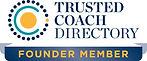 Executive Coach Directory member Lindsey Wheeler