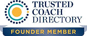Executive Coach Directory member Lindsey Wheeler