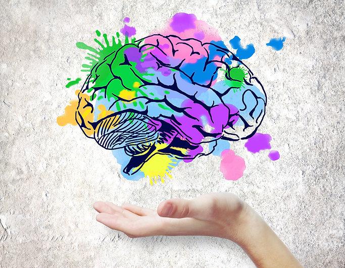 Hand Holding brain  copy.jpg