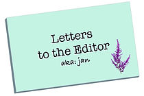 JJD Letters Graphic.jpeg