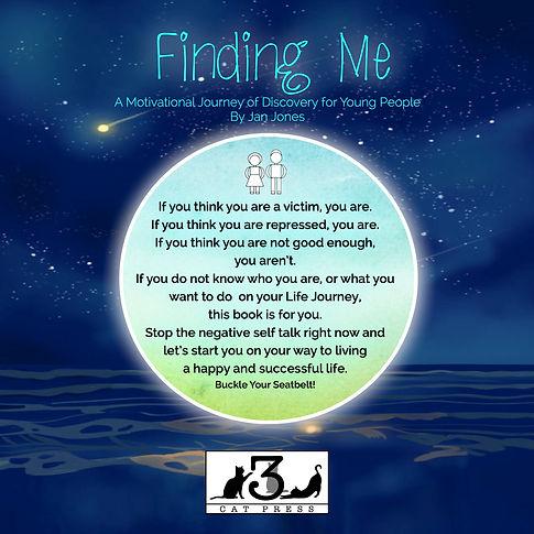 Finding Me copy 4.jpeg
