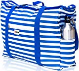 Beach or Carry All Bag Insulated