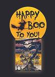 AC Happy Boo 5x7.jpeg