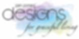 Logo Designs for Graceful Living.png