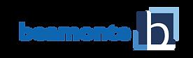 logo_beamonte_2020.png