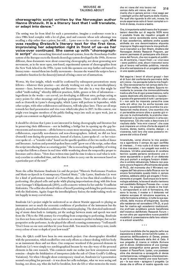 Arikkel Mousse Magazine_Side_3.jpg