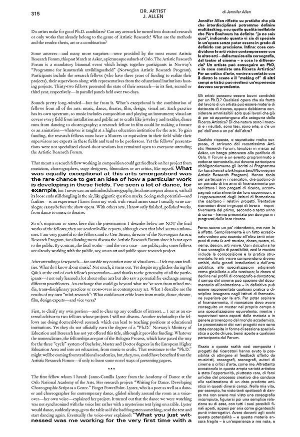 Arikkel Mousse Magazine_Side_2.jpg