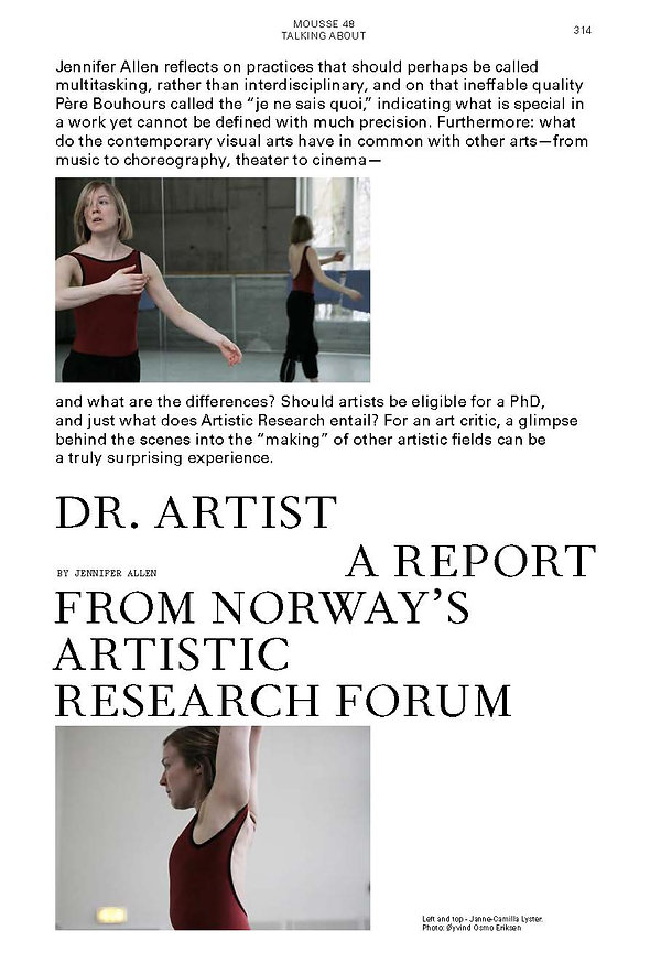 Arikkel Mousse Magazine_Side_1.jpg
