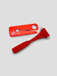 Notallhammer+Gurtmesser-Montage.jpg