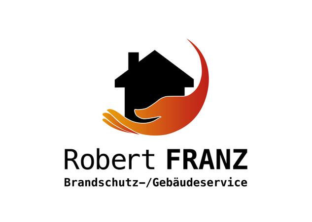 Robert Franz Brandschutz/Gebäudeservice