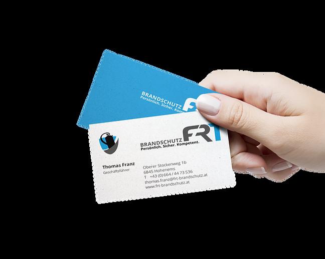 FRT_Businesscard_Vor-und-Nachname.png