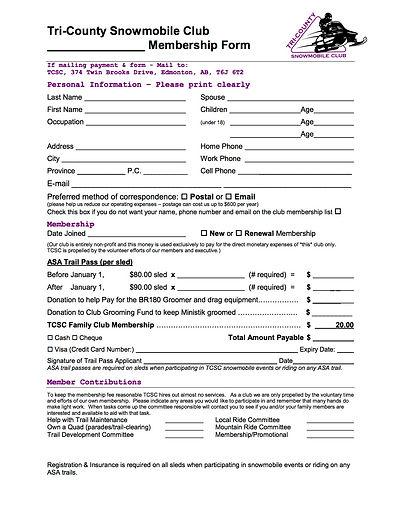 -2018-19_TCSC Membership Sign-up Form Ma