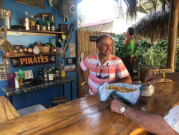 chip at tiki bar.jpg