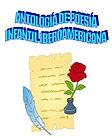 antología_de_poesía_infantil_5.jpg