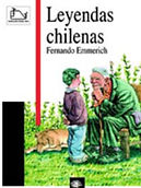 leyendas chilenas.jpg