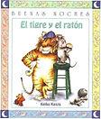 El_tigre_y_el_león.jpg