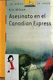 Asesinato en el Canadian express 6.jpg