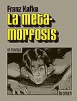 la metamosforis el manga..jpg