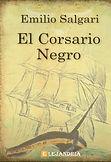 el corsario negro.jpg