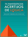 75-fantasticos-acertijos-de-log-m-s-coll