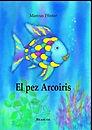el pez arcoirirs.jpg