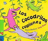 cocodrilo copiones 1.jpg