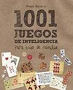 1001 juegos.jpg