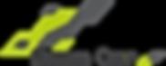 dct_logo_rgb.png
