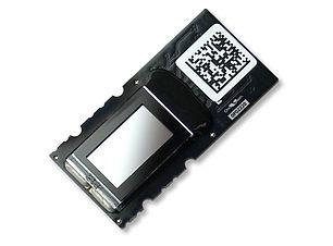 OmniVision_OP02220.jpg