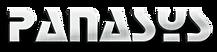 logo201911271340249668035.png