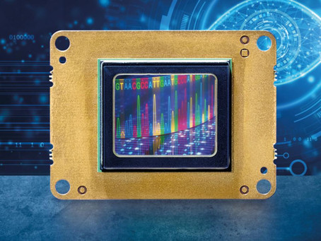 High-end MIPI camera modules for medical technology