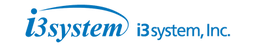 i3system-logo-eng.png