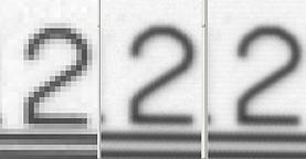 Screen Shot 2020-03-09 at 3.42.50 PM.png
