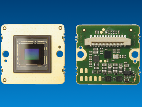 MIPI camera boards with largest sensor variety