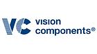 vision-components-vector-logo.png