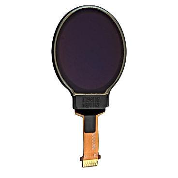 0-75-128X128-Iic-Spi-Round-OLED-Display-