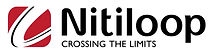 Nitiloop Logo with slogan_edited.jpg