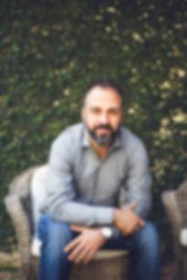 Fabiano-1.jpg