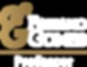 Logo_FG_professor.png