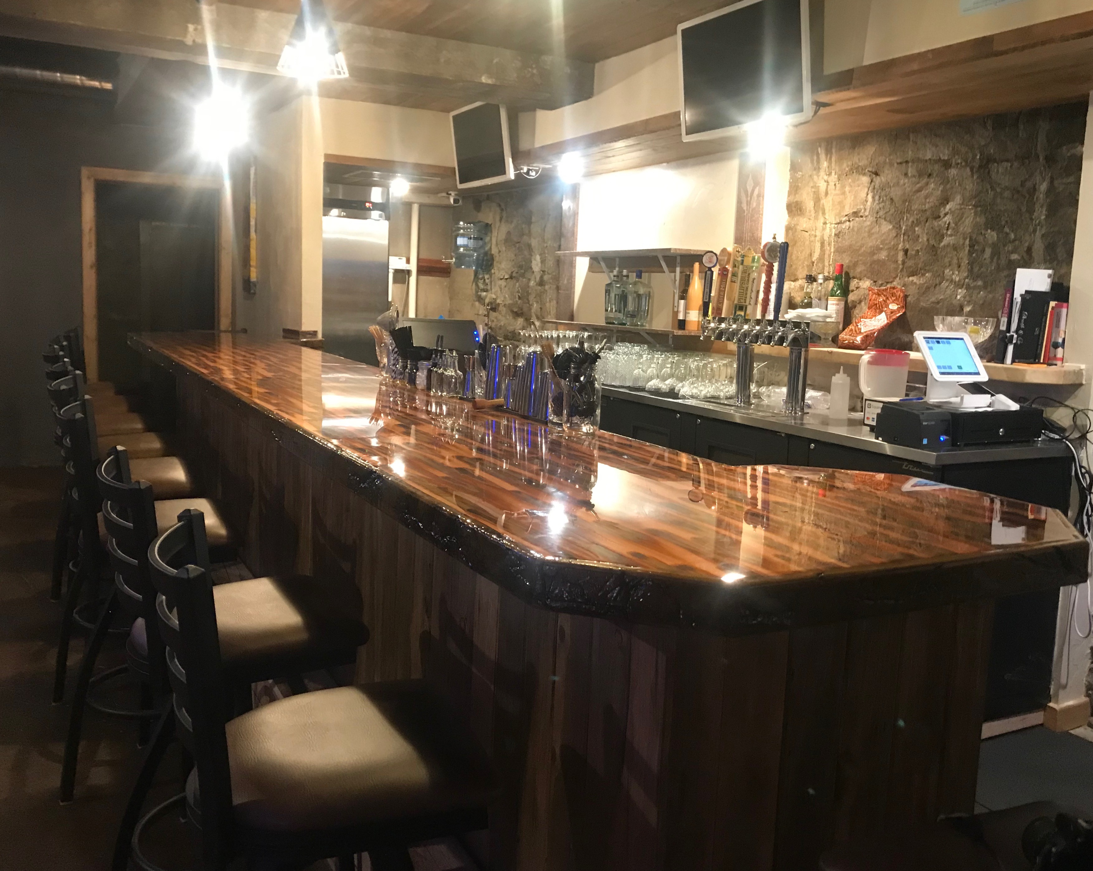 Hotel De La Butte miners hotel butte mt a historic boutique hotel in uptown