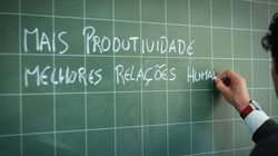 Fabiano Gomes School