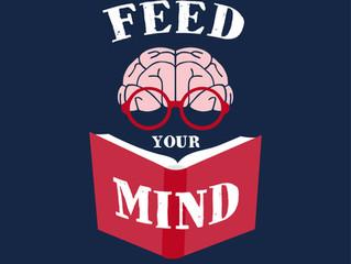 Seu cérebro pode ser mais eficiente