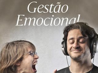 Níveis da consciência e gestão emocional