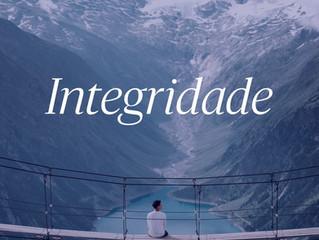 Mindfulness e integridade