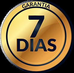Selo_Garantia_Curso_Meditacao_4_0_001.pn