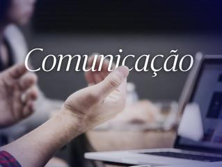 Comunicação empática e consciência