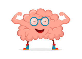 O que faz seu cérebro feliz?