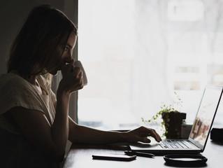 Quatro hábitos para desenvolver a inteligência emocional