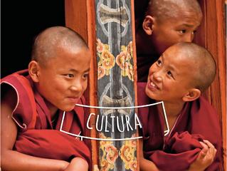 Butão e Nepal são os próximos destinos da Experiência da Felicidade
