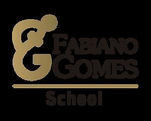 logo_FabianoGomes_School_PRETO.png